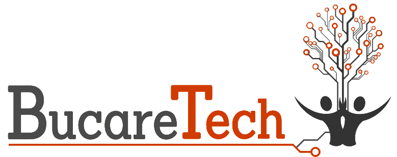 Bucare Tech